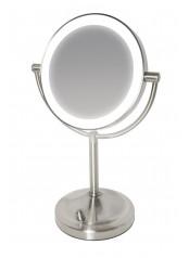 Homedics MIR M-8150 - kosmetické zrcadlo