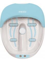Homedics FS-150 bublinková masáž