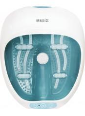 Homedics FS-250 bublinková masáž
