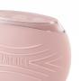 Homedics BDY-300 Blossom - silikonový čistič celého těla
