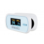 Homedics PX-101 prstový pulsní oxymetr