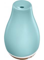 Homedics ARM-510BL Ellia Blossom ultrazvukový aroma difuzér