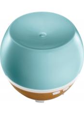 Homedics ARM-530BL Ellia Awaken - ultrazvukový aroma difuzér