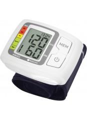 Homedics BPW1005 - monitor krevního tlaku na zápěstí