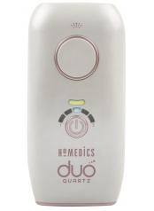 Homedics Duo Quartz IPL-HH350 - epilátor